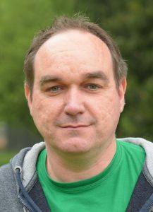 Georg Suski
