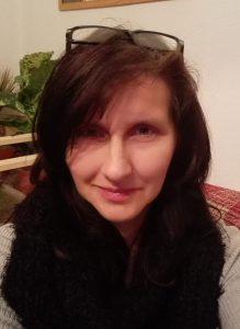 Inge Winterberg